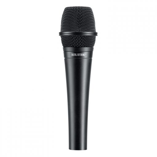 DRV200 - Dynamic Lead Vocal Microphone